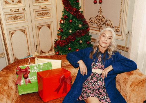 10 regalos con estilo para esta navidad - Compañía Fantástica